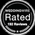 florida sun weddings 192 reviews on weddingwie
