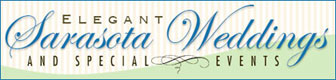 Florida Sun Weddings is listed on Sarasota Weddings Website