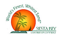 Siesta Key, FL Best Beach Wedding Planners Sun Weddings