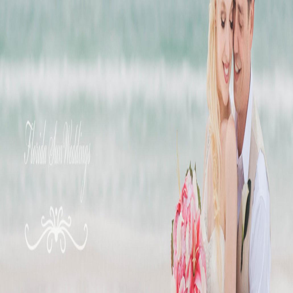 Siesta Key Beach Wedding Ceremony: Homepage-florida-beach-weddings-siesta-keys