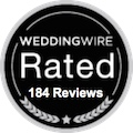 184 wedding wire reviews for floridasunweddings.com sunweddings