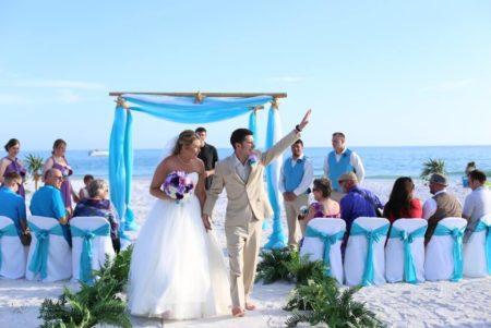 Destination Wedding Packages.Beach Wedding Packages Archives Florida Beach Wedding Siesta