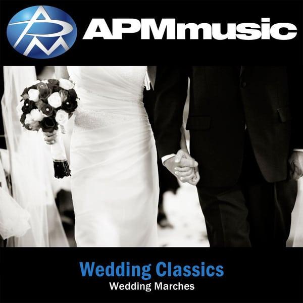 Siesta Key Beach Wedding Ceremony: Wedding March Classical