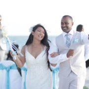 Wedding Vacation | Florida Sun Weddings