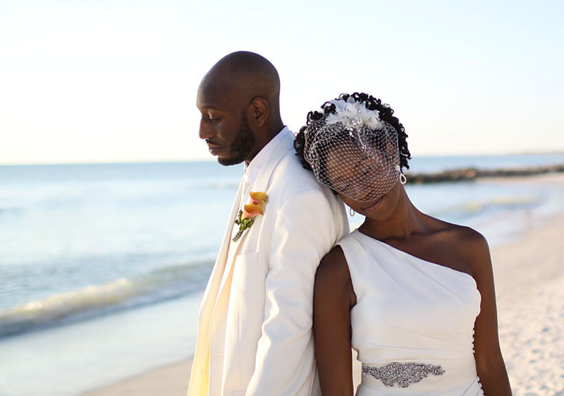 beach-wedding-black-couple-69