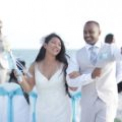 Wedding Vacation | Florida Sun Weddings